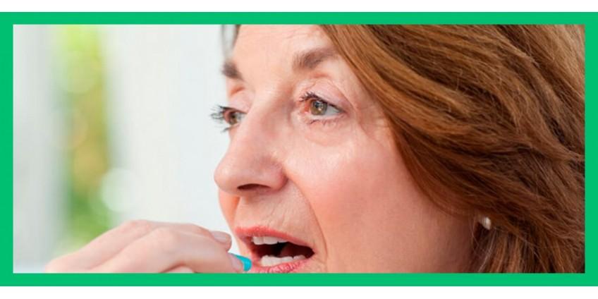 Возможно ли эффективное лечение климакса негормональными препаратами?