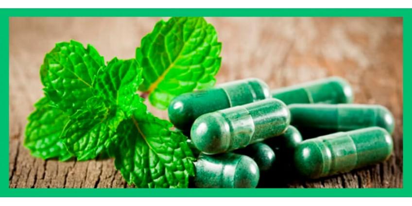 Самые эффективные растительные препараты от кашля