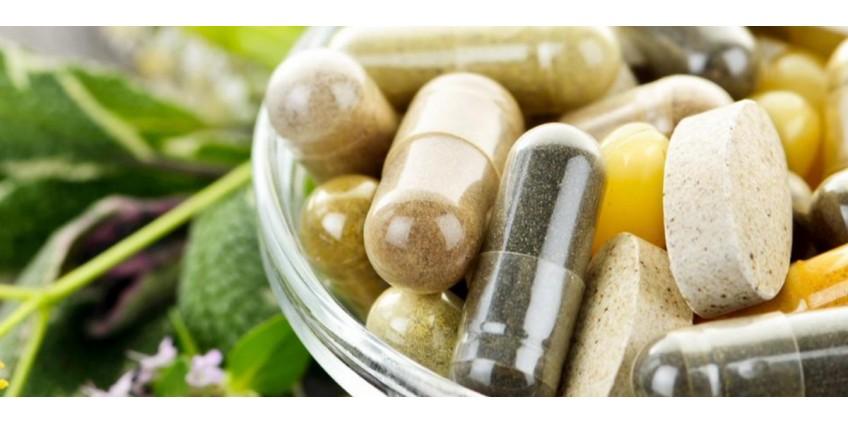 Пробиотики для кишечника: какие выбрать?